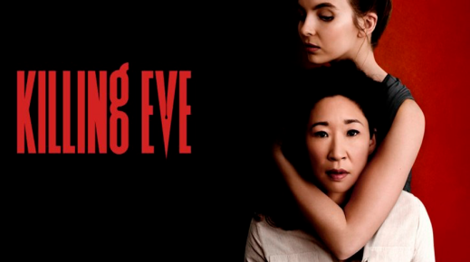 killing-eve-bbc